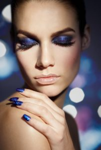 7 Fun Ways to Do Your Nails
