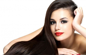 3 Ways To Get Gorgeous Hair With Coconut Oil