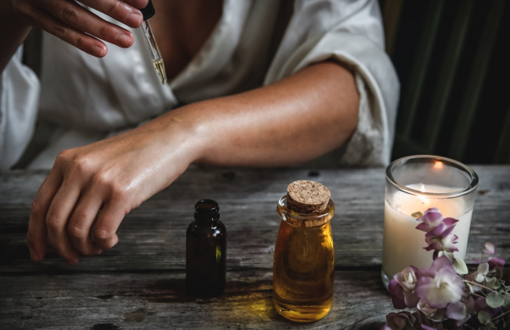Aromatherapy: What You Need To Know
