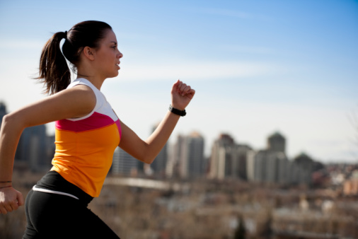 8 Workout Mistakes And How To Avoid Them