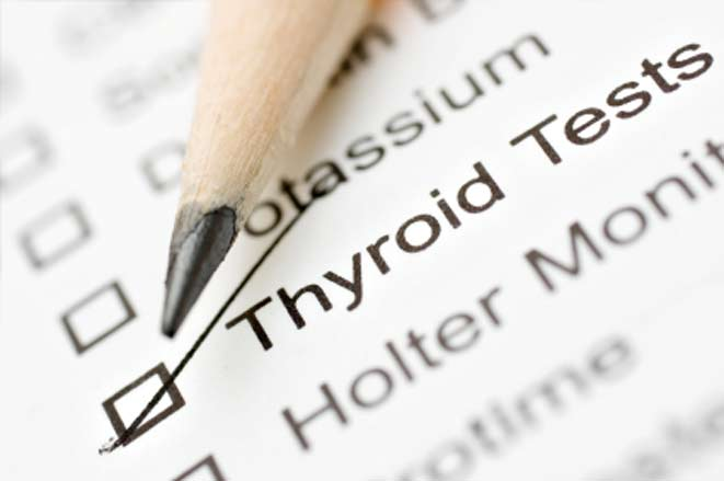 Nutrition Tips to Boost Your Thyroid and Metabolism
