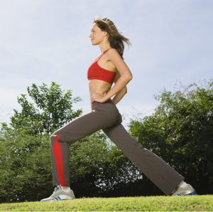 3 Exercises To Skip And Recommended Substitutes
