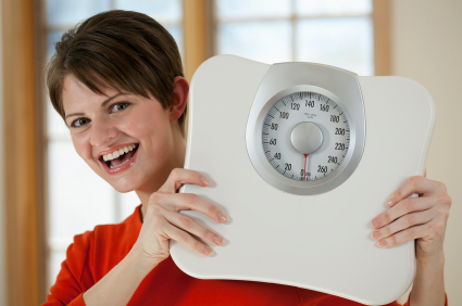 45 Weight Loss Tips to Get You Through the Holiday Season