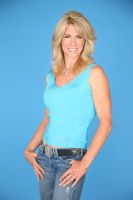 Fitness Tips for Mature Women & More: An Interview with Expert JJ Virgin