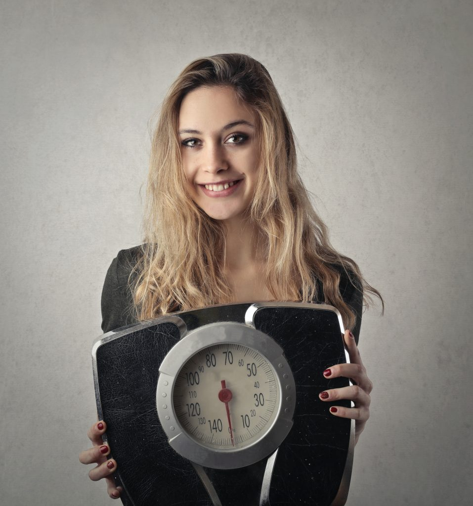 12 Tips to Get Your Weight Loss Journey Started