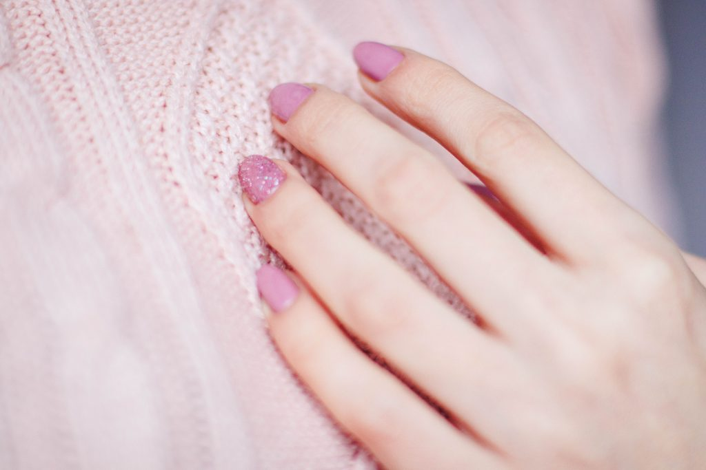 3 Reasons it's Better to DIY Nails than Hit the Salon